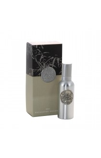 Spray Cologne, Fig Leaf & Lime - 100ml